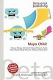 Mayo Chiki!
