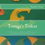 Tortuga's Trident: Neptune's Army