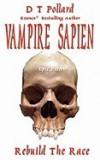 Vampire Sapien