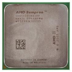 AMD Sempron LE-1300 2.30 GHz - second hand - Procesor PC