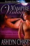 Vampire Vintage