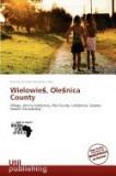 Wielowie , OLE Nica County