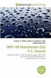 1897-98 Manchester City F.C. Season