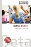 Nathan Dudley