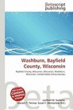 Washburn, Bayfield County, Wisconsin