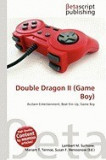 Double Dragon II (Game Boy)