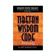 The Tibetan Wisdom Code