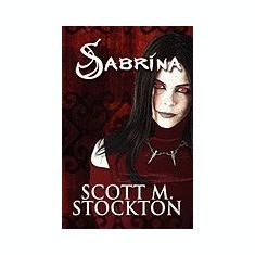 Sabrina - Carte in engleza
