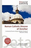 Roman Catholic Diocese of Zanzibar