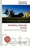 Wrze Nica, Drawsko County