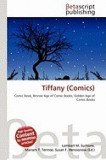 Tiffany (Comics)