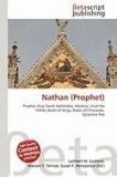 Nathan (Prophet)