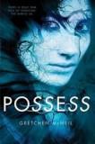 Possess Possess