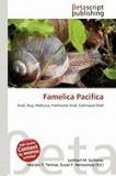 Famelica Pacifica