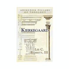 Kierkegaard - Carte in engleza