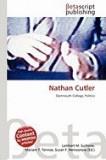 Nathan Cutler