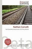 Nathan Carruth