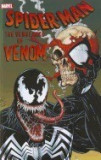 The Vengeance of Venom