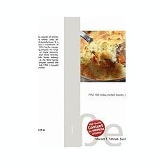Uniq Plc - Carte in engleza