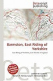 Barmston, East Riding of Yorkshire