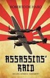 Assassins' Raid: Killing Admiral Yamamoto