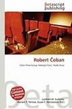 Robert Oban