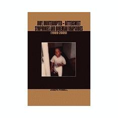 Joby, Uninterrupted -Bittersweet Symphonies and Bohemian Rhapsodies(1989-2009)