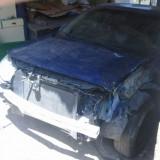 Renault Megane, An Fabricatie: 2008, Benzina, 100000 km, 1598 cmc