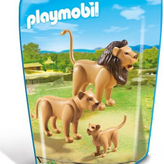 Familie De Lei - Figurina Animale Playmobil