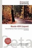 Route 459 (Japan)