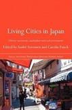 Living Cities in Japan