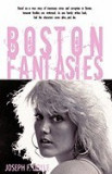 Boston Fantasies