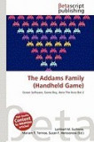 The Addams Family (Handheld Game)