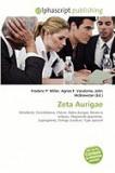 Zeta Aurigae