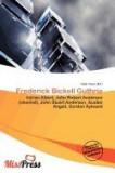 Frederick Bickell Guthrie