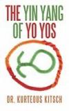 The Yin Yang of Yo Yos