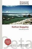 Nathan Baggaley