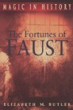 Fortunes of Faust