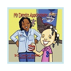 My Dentist Appointment