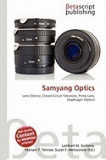 Samyang Optics