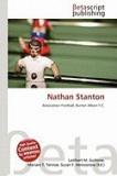 Nathan Stanton