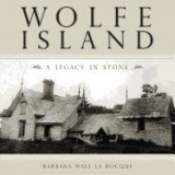 Wolfe Island: A Legacy in Stone