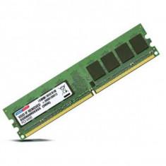 Memorie RAM DDR2 ECC 2048Mb, PC2-3200R - Server de stocare