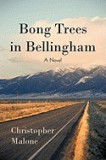 Bong Trees in Bellingham