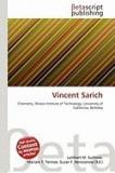 Vincent Sarich