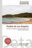 Pueblo de Los Angeles