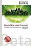 Mortal Kombat (Comics)