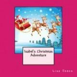 Isabel's Christmas Adventure
