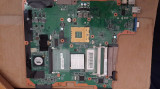 Placa de baza laptop Fujitsu Siemens Amilo Pro V3515 50-71142-05  DEFECTA