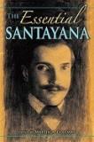The Essential Santayana